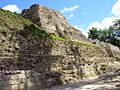Flickr - archer10 (Dennis) - Guatemala-1313.jpg
