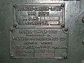 Flickr - davehighbury - Bovington Tank Museum 231.jpg