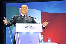 My Way Berlusconi Pdf