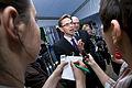Flickr - europeanpeoplesparty - EPP Summit June 2010 (41).jpg