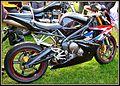 Flickr - ronsaunders47 - TRIUMPH DAYTONA. 675 TRIPLE. UK 2010..jpg