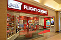 FlightCentreFairview.jpg