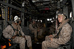 Flight Deck Qualifications 130706-M-FJ370-009.jpg