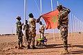 Flintlock 2018 Agadez opening ceremony preparations (40716926734).jpg