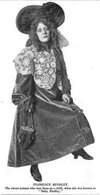 FlorenceBindley1904.tif