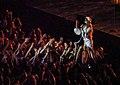 Florence + the Machine, Auckland - 2015 (22570732883).jpg