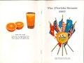 Florida Senate Handbook 1967.pdf