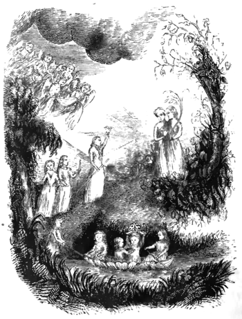 Flower Fables (Alcott), image facing page 65.png