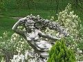 Flower Lady (3516303233).jpg