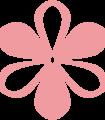 Floweret 6 Pink Lila.png