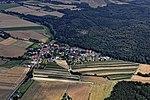 Flug -Nordholz-Hammelburg 2015 by-RaBoe 0581 - Selbeck.jpg