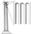 Fluting 3 (PSF).png