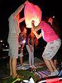 Flying paper sky lantern 1160588.jpg