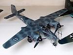 Focke Wulf TA-154 model pic2.JPG