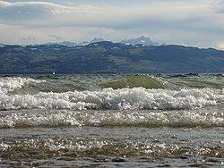 Foehnwind am bodensee-2.jpg