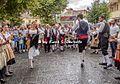 Foglianise (BN), 2015, Festa del Grano. (20668725911).jpg