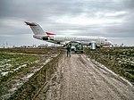 Fokker 70 OE-LFO after crash landing.jpg