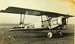 Fokker S.IV.jpg