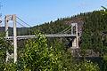Folda Bridge.jpg