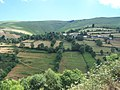 Folguerua - panoramio.jpg