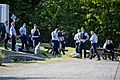 Folkemodet Bornholm polisstyrka 20150610 0285 (18680943002).jpg