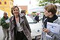 Folkemodet Connie Hedegaard 20130614 0066F (9066380789).jpg