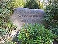 Folker Weissgerber Grab.jpg