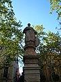 Font de Sant Vicenç P1430471.JPG