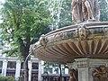 Fontaine Louvois, 2010-06-12 12.jpg