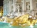 Fontana di Trevi (1762) - panoramio.jpg