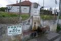 Fonte do Povo em Urqueira.png