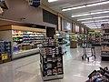 Food Lion (former Martin's) - Ashland, VA (36460181894).jpg