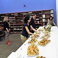 Food prep MET athon 2017-05 jeh.jpg