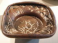 Food serving dish Asian Art Museum SF B76P2.JPG