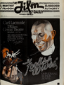 Foolish Wives by Erich von Stroheim 2 Film Daily 1922.png