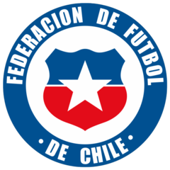 240px-Football_Federation_Of_Chile.png