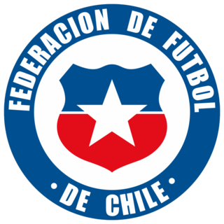 Football Federation of Chile governing body of association football in Chile