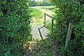 Footbridge - geograph.org.uk - 438814.jpg