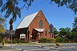 Forbes Uniting Church 002.JPG