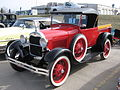 FordModelATruck.jpg