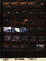 Ford A1576 NLGRF photo contact sheet (1974-10-22)(Gerald Ford Library).jpg
