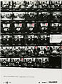 Ford A2863 NLGRF photo contact sheet (1975-01-21)(Gerald Ford Library).jpg