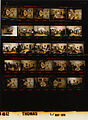 Ford A4662 NLGRF photo contact sheet (1975-05-20)(Gerald Ford Library).jpg