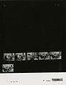 Ford A5023 NLGRF photo contact sheet (1975-06-12)(Gerald Ford Library).jpg