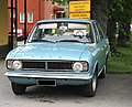 Ford Cortina 1600 Deluxe, 1968 (Finland).jpg