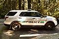 Ford Explorer Evergreen College Police -09-18-2018 3772.jpg