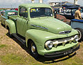 Ford F-1 at Dungeness.jpg
