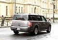 Ford Flex rear.jpg