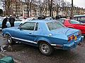 Ford Mustang II - Flickr - Alexandre Prévot (4).jpg