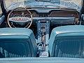 Ford Mustang cockpit 5312643.jpg